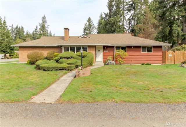 29840 8th Ave S, Federal Way, WA 98003 (#1432405) :: Commencement Bay Brokers