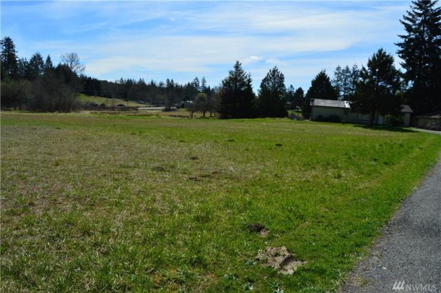 1478 SE Lakeway Blvd, Port Orchard, WA 98367 (#1432419) :: Keller Williams Everett