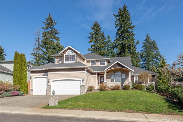 2415 173rd Av Ct E, Lake Tapps, WA 98391 (#1432446) :: Kimberly Gartland Group