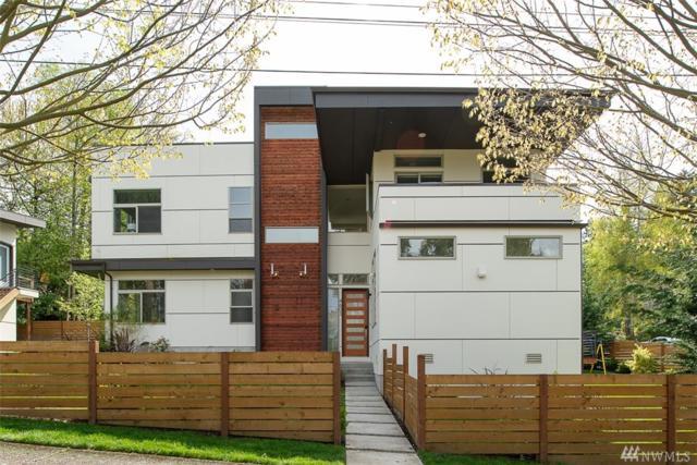 4603 S Alaska St, Seattle, WA 98118 (#1432448) :: Homes on the Sound