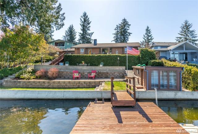 7426 Holmes Island Rd SE, Olympia, WA 98503 (#1432497) :: Platinum Real Estate Partners