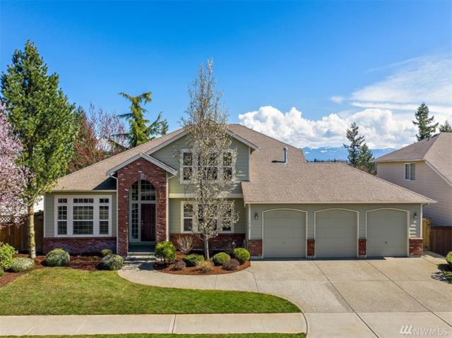 10121 183rd Ave E, Bonney Lake, WA 98391 (#1432555) :: Keller Williams Everett