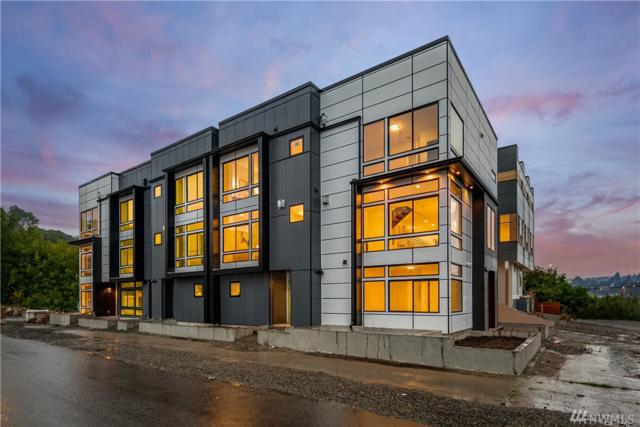 1820 S State St, Seattle, WA 98144 (#1432566) :: Platinum Real Estate Partners