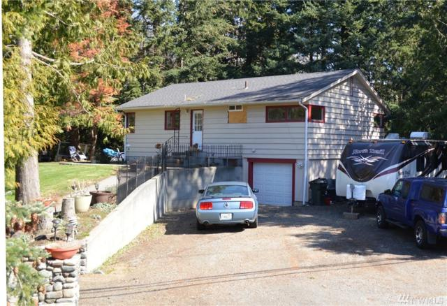 4146 Pacific Hwy, Bellingham, WA 98226 (#1432605) :: Chris Cross Real Estate Group