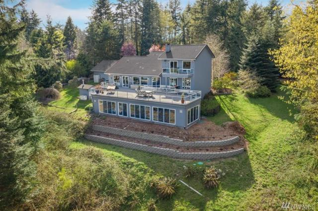 214 Eagleview Lane, Port Ludlow, WA 98365 (#1432643) :: Real Estate Solutions Group
