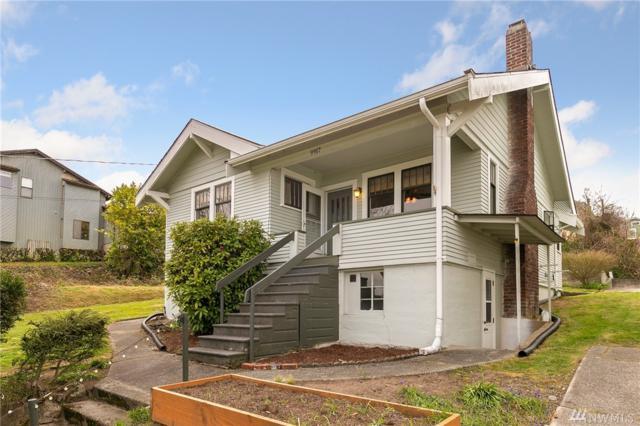 9917 64th Ave S, Seattle, WA 98118 (#1432732) :: Keller Williams Everett