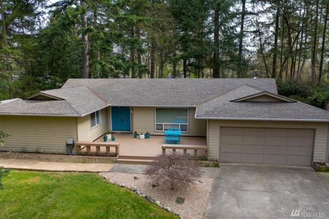 2907 60th Av Ct NW, Gig Harbor, WA 98335 (#1432745) :: Keller Williams Western Realty