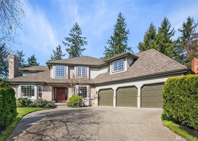 33519 7th Place SW, Federal Way, WA 98023 (#1432758) :: McAuley Homes