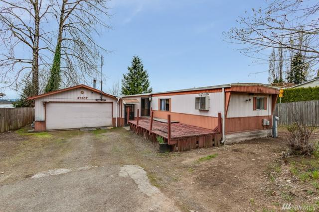 24307 24th Ave S, Des Moines, WA 98198 (#1432764) :: Keller Williams Realty Greater Seattle