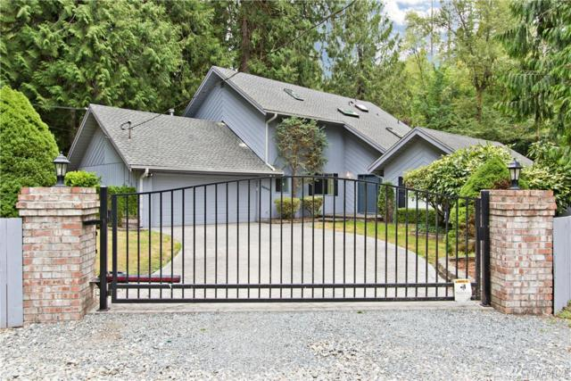 25423 SE 244th St, Maple Valley, WA 98038 (#1432779) :: Ben Kinney Real Estate Team