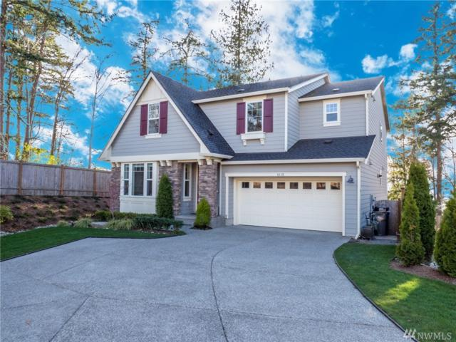 5112 70th Place SW, Mukilteo, WA 98275 (#1432788) :: Ben Kinney Real Estate Team