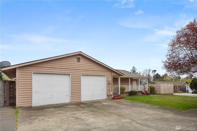 2021 63RD Ave NE, Tacoma, WA 98422 (#1432810) :: Commencement Bay Brokers