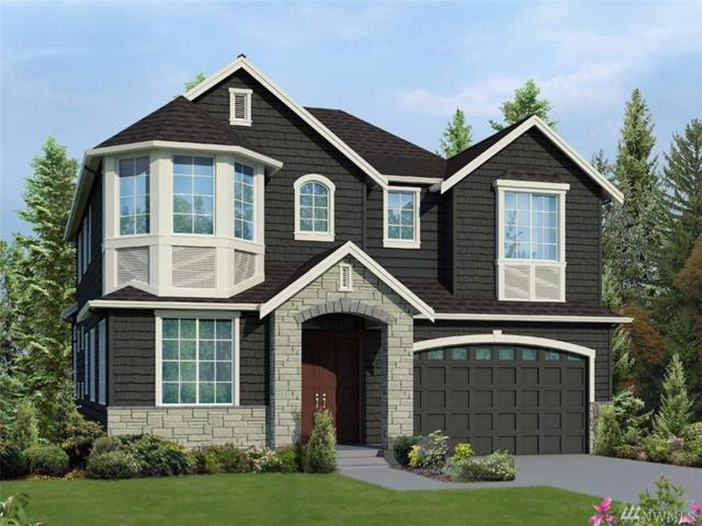 11860 159th Ave NE, Redmond, WA 98052 (#1432812) :: Real Estate Solutions Group