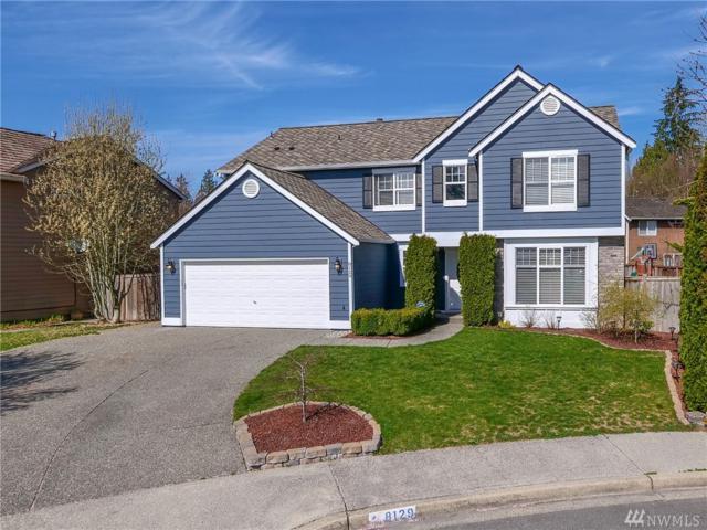 8129 Hunter Place, Arlington, WA 98223 (#1432813) :: Northern Key Team