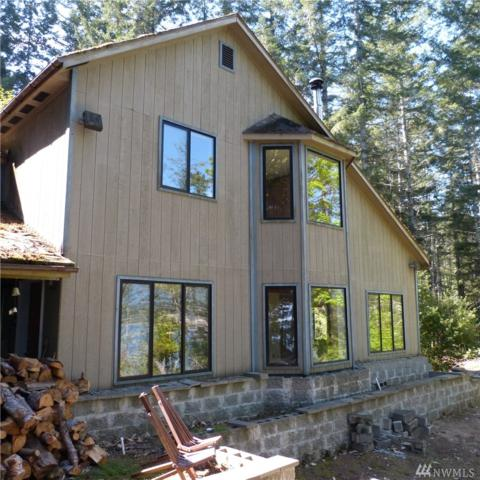 18996 NW Stavis Bay Rd, Seabeck, WA 98380 (#1432892) :: Keller Williams Western Realty