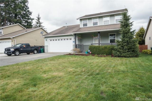 1817 E Fairhaven Ave, Burlington, WA 98233 (#1432900) :: McAuley Homes