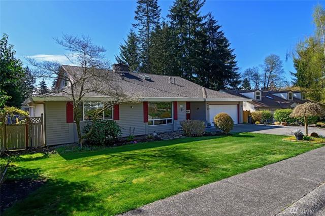 4213 SW 317th St, Federal Way, WA 98023 (#1432920) :: Chris Cross Real Estate Group