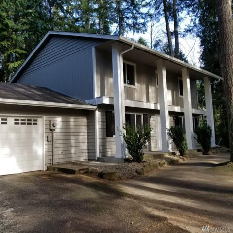 2294 NE Goldenrod Cir, Bremerton, WA 98311 (#1432925) :: Real Estate Solutions Group