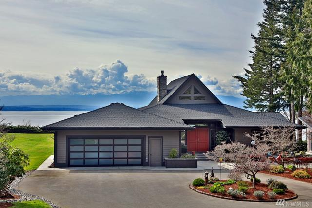 6806 Sills Rd, Clinton, WA 98236 (#1432949) :: Northern Key Team