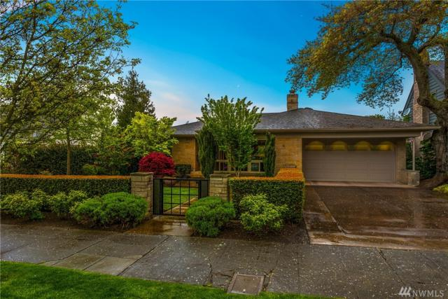 2833 W Viewmont Wy W, Seattle, WA 98199 (#1432958) :: Chris Cross Real Estate Group