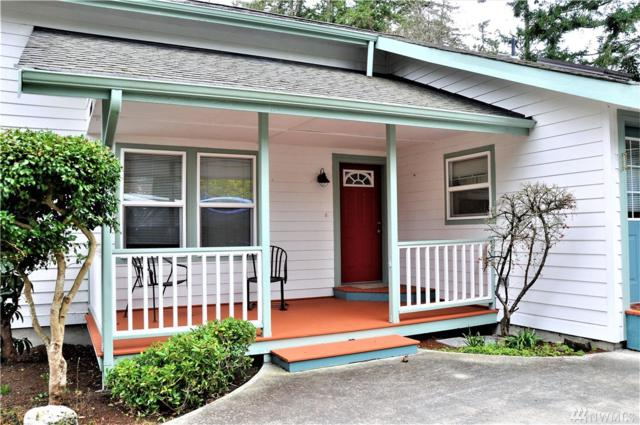 1303 Hancock St, Port Townsend, WA 98368 (#1432960) :: Northern Key Team