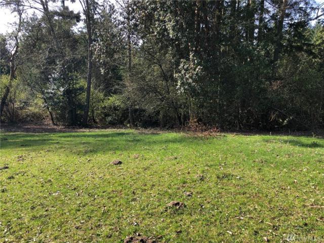 0 NE Red Cedar Wy Lot D, Kingston, WA 98346 (#1432974) :: Ben Kinney Real Estate Team