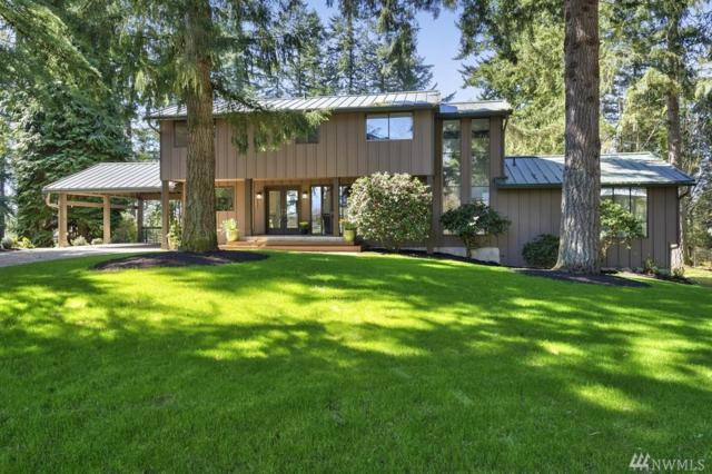 36605 198th Ave SE, Auburn, WA 98092 (#1432978) :: Homes on the Sound