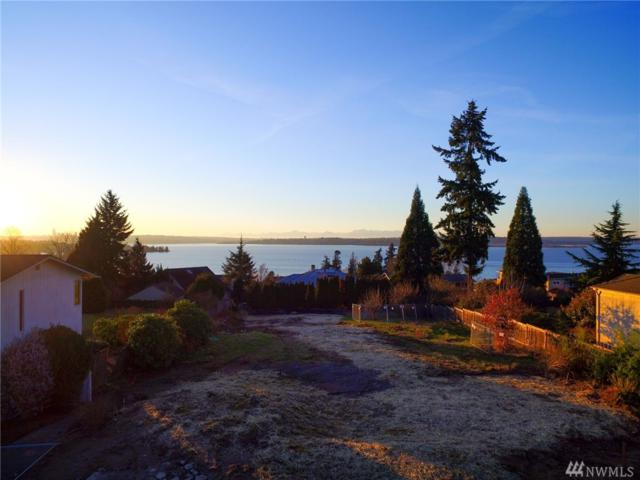 5533 105th Ave NE, Kirkland, WA 98033 (#1432986) :: Real Estate Solutions Group