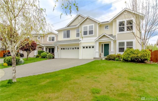 29627 130th Way Se, Auburn, WA 98092 (#1433001) :: Hauer Home Team