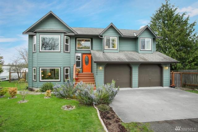 2680 Gise St, Port Townsend, WA 98368 (#1433004) :: Northern Key Team