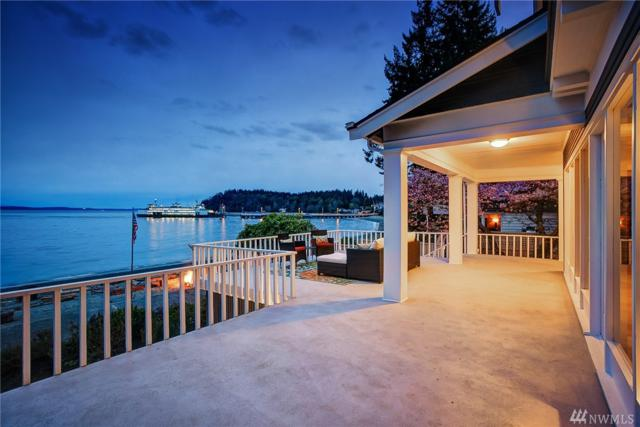 4811 SW Brace Point Dr, Seattle, WA 98136 (#1433020) :: Northern Key Team
