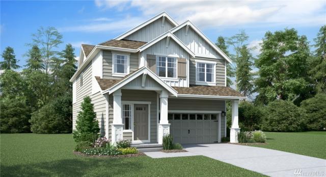 23690 SE Adams St #83, Black Diamond, WA 98010 (#1433039) :: McAuley Homes