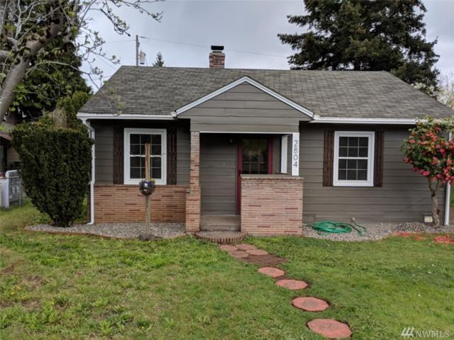 2804 E 25 St, Vancouver, WA 98661 (#1433047) :: KW North Seattle