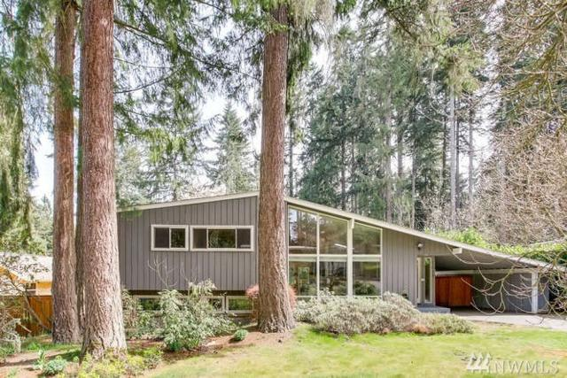 1614 152nd Ave SE, Bellevue, WA 98007 (#1433058) :: Northern Key Team