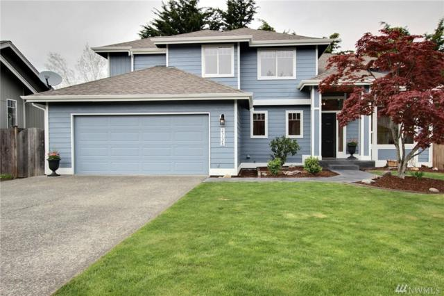 23628 SE 267th Place, Maple Valley, WA 98038 (#1433067) :: Sarah Robbins and Associates