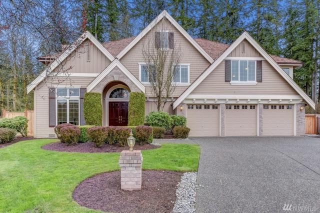 2265 269th Ct SE, Sammamish, WA 98075 (#1433095) :: Northern Key Team