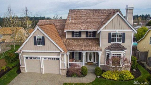 4409 41st St NE, Tacoma, WA 98422 (#1433102) :: NW Home Experts