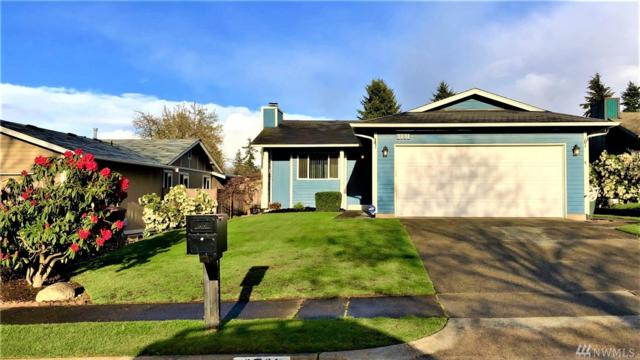 3731 N Bennett St, Tacoma, WA 98407 (#1433104) :: Keller Williams Everett
