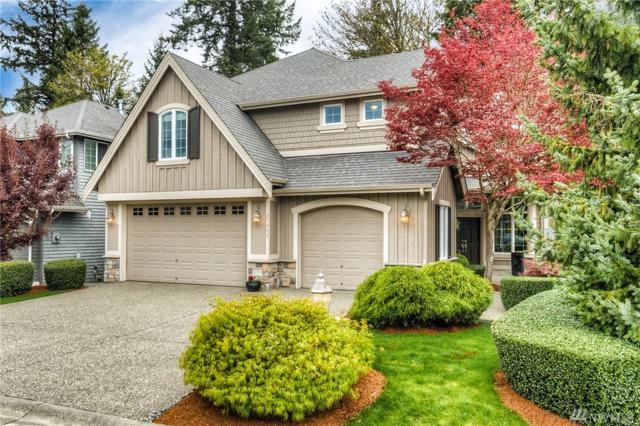 27402 SE 8th Place, Sammamish, WA 98075 (#1433113) :: Northern Key Team