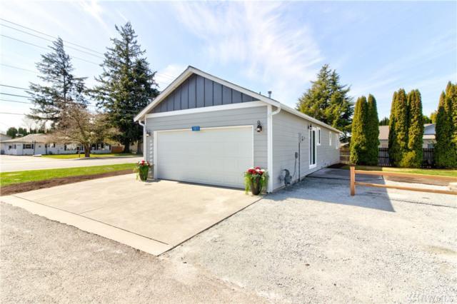1011 Peterson Rd, Burlington, WA 98233 (#1433129) :: McAuley Homes