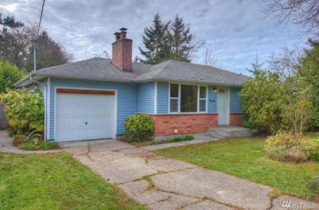 1509 SW 144th Place, Burien, WA 98166 (#1433132) :: KW North Seattle