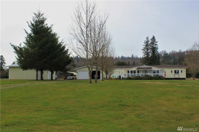 106 Maulwee Dr, Silver Creek, WA 98585 (#1433156) :: Northern Key Team