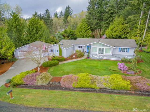 15126 Defiance Dr SE, Olalla, WA 98359 (#1433177) :: NW Home Experts