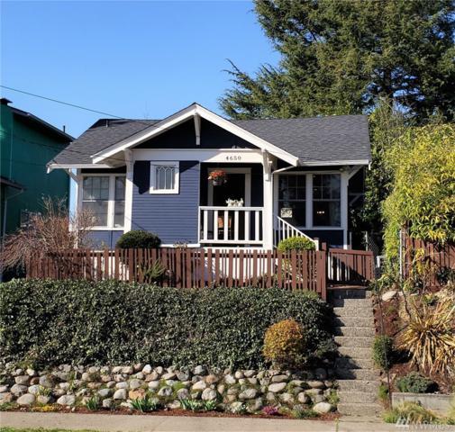 4650 S Garden St, Seattle, WA 98118 (#1433193) :: Keller Williams Everett