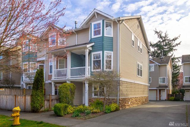 12526 26th Ave NE, Seattle, WA 98125 (#1433194) :: NW Home Experts