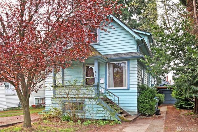 837 NE 58th St, Seattle, WA 98105 (#1433203) :: Northern Key Team