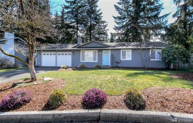 13101 NE 193rd Place, Woodinville, WA 98072 (#1433246) :: Kimberly Gartland Group