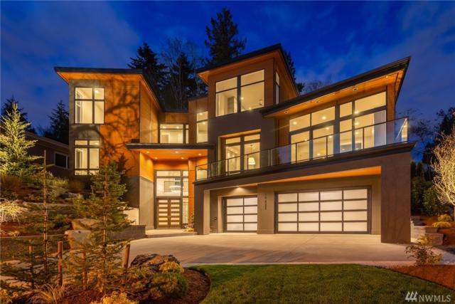 10425 NE 43rd St, Kirkland, WA 98033 (#1433254) :: Real Estate Solutions Group