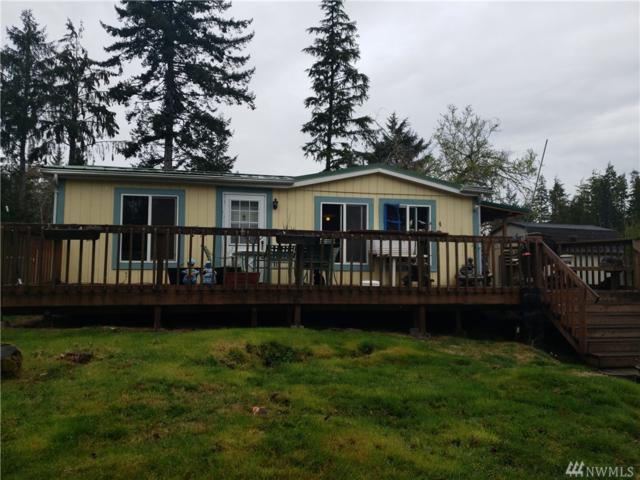 2905 212th Lane, Ocean Park, WA 98640 (#1433258) :: Keller Williams Realty Greater Seattle