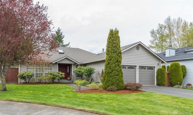 31925 14th Wy SW, Federal Way, WA 98023 (#1433273) :: Ben Kinney Real Estate Team